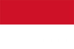 260px-indonesia_flag-2