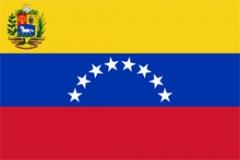 260px-venezuela_flag